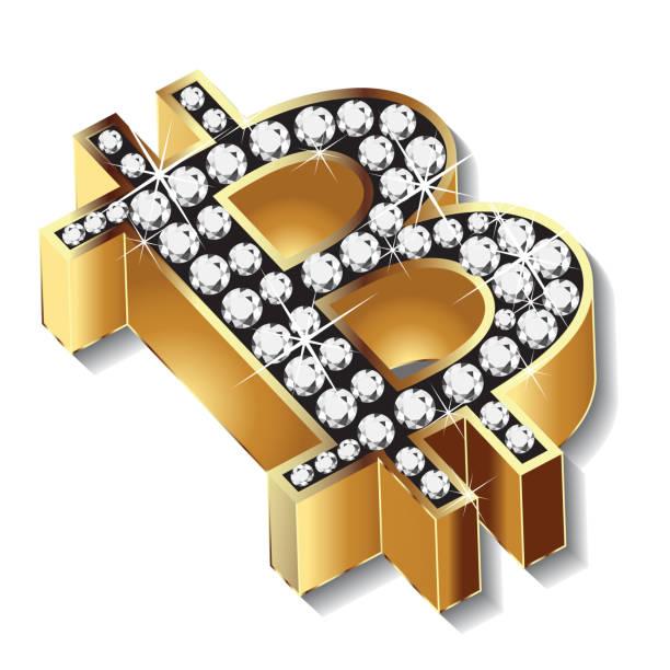 bitcoin diamant investition welche chancen und risiken bietet bond trading?