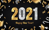 istock Gold and Silver 2021 1272290622