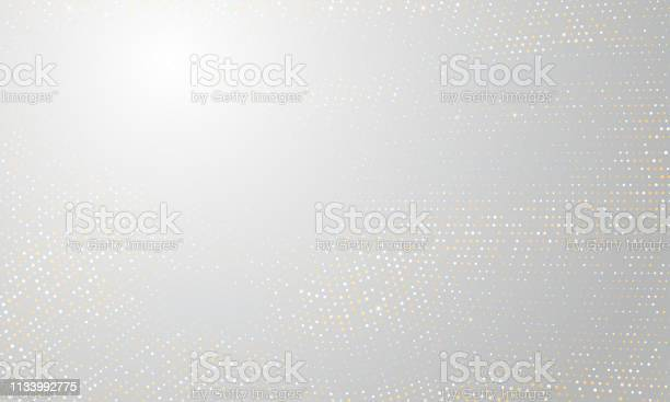 Gold and silver halftone background vector golden glitter circle with vector id1133992775?b=1&k=6&m=1133992775&s=612x612&h=gpsvsq lnwcwiemc6fr6 wd27knuzk5j3ai2cs7coqi=