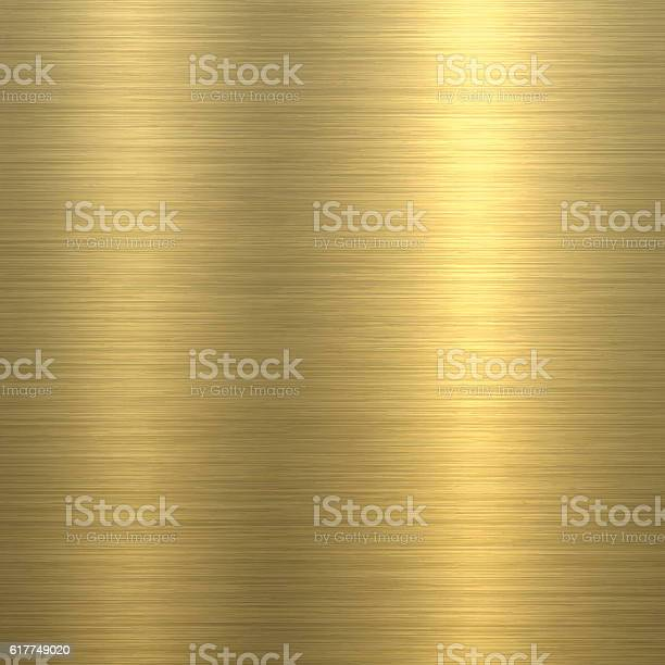 Gold background metal texture vector id617749020?b=1&k=6&m=617749020&s=612x612&h=7yrkjghxyotxlzgoxajdhwdcqm0brm2ildpw1bqh5nw=