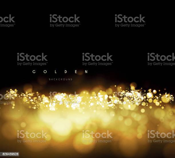 Gold background with bokeh vector id826459528?b=1&k=6&m=826459528&s=612x612&h=k69m15rrv039e0hy2iivpuor1paqz59dpthjjpmuoza=