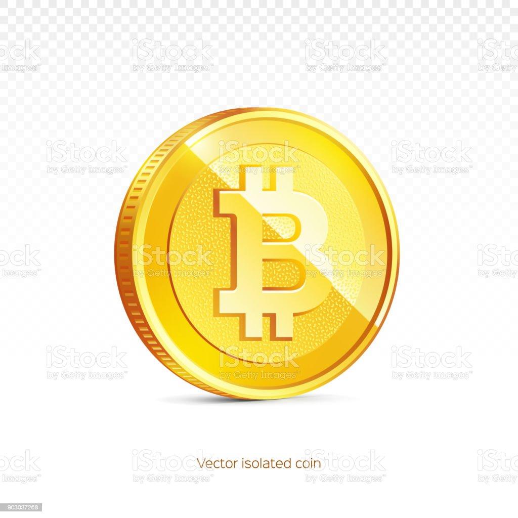 tranzacționarea bitcoin ca stoc