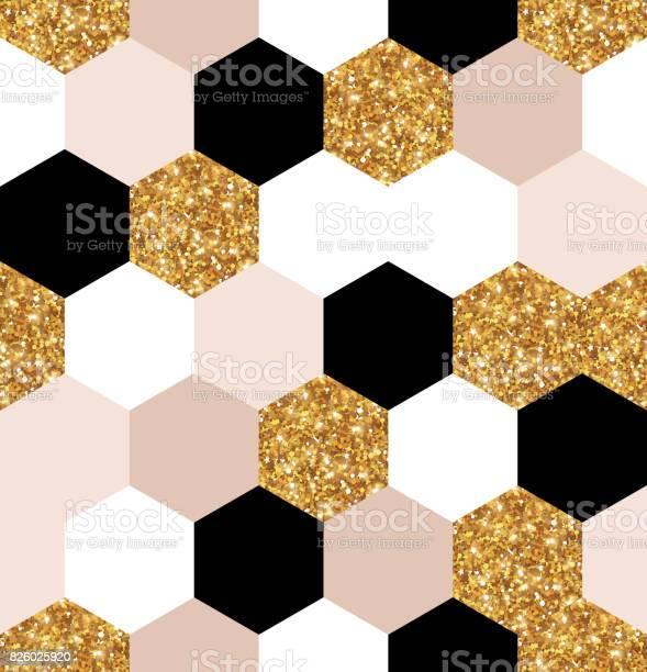 Gold black and white hexagon texture vector id826025920?b=1&k=6&m=826025920&s=612x612&h=ldisdo29hz2tpxh3hr sfrly34hbwcnzswcuhjfxrh0=
