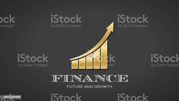 Gold business finance bar vector illustration vector id1053290988?b=1&k=6&m=1053290988&s=612x612&h=qbzlqll0wnmq7oxypwbrs0fxbeoejnppb2stq cuvyw=