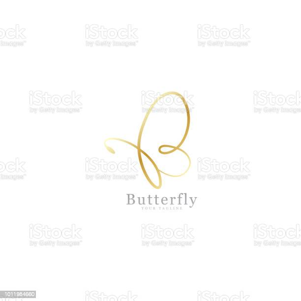 Gold butterfly signature vector id1011984660?b=1&k=6&m=1011984660&s=612x612&h=eird4perzotrmfzzkon0feroo8895osvawzp3flwvgi=