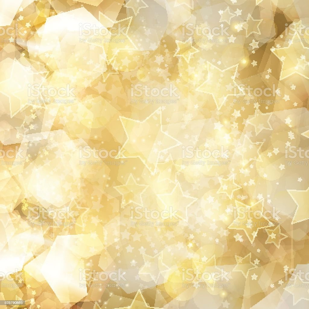 gold christmas background stock vector art amp more images