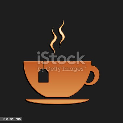 free gold cup tea psd and vectors ai svg eps or psd free gold cup tea psd and vectors ai svg eps or psd