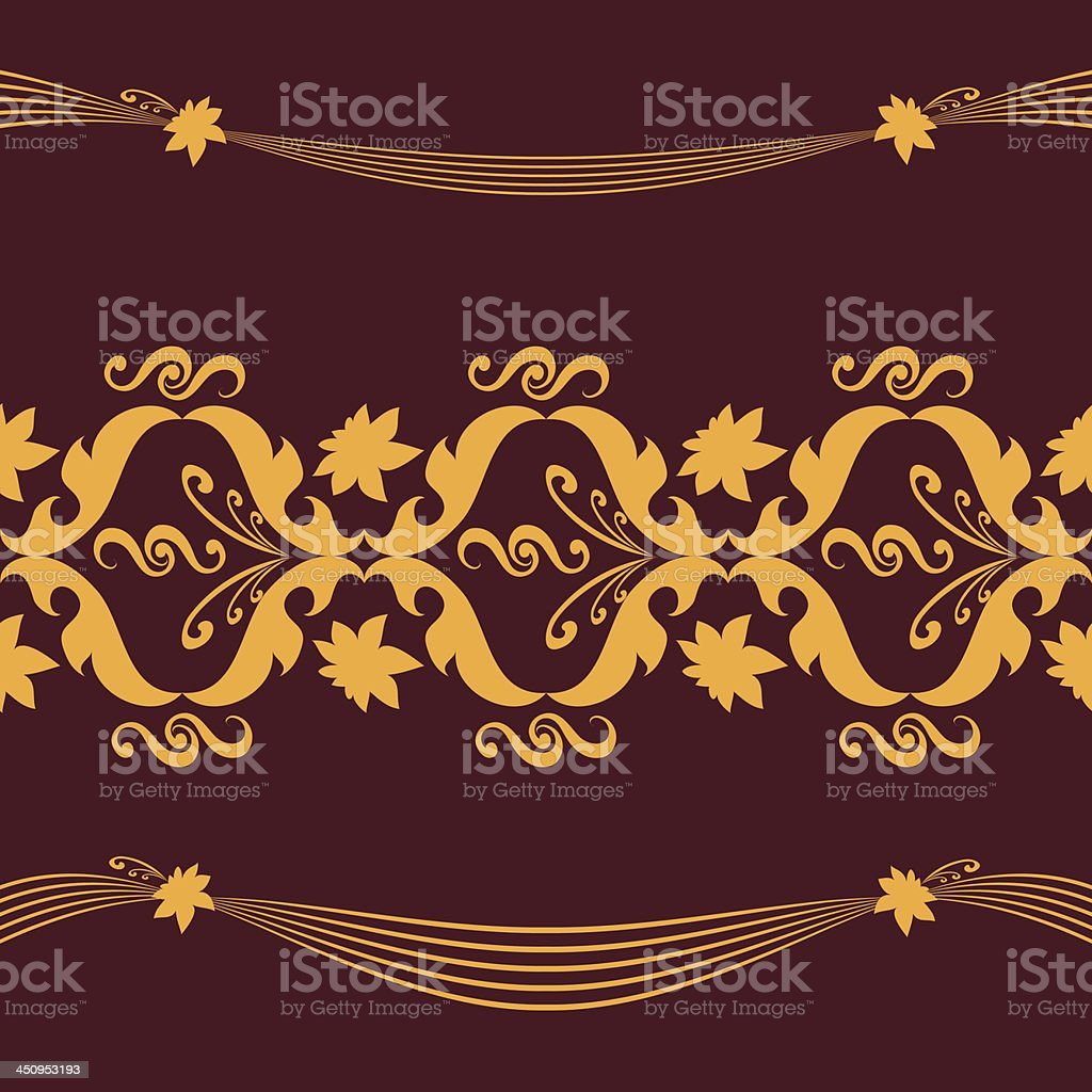 gold curb royalty-free gold curb stock vector art & more images of backgrounds