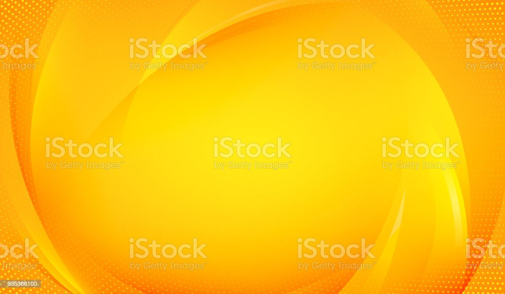 pano de fundo abstrato elegância ouro - ilustração de arte em vetor