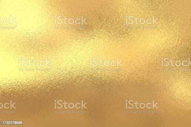 Gold foil texture background vector illustration vector id1132779559?b=1&k=6&m=1132779559&s=612x612&h=lalj536bydvwkb5rd xa 4xkmrhxapnvulhjqoipqvy=