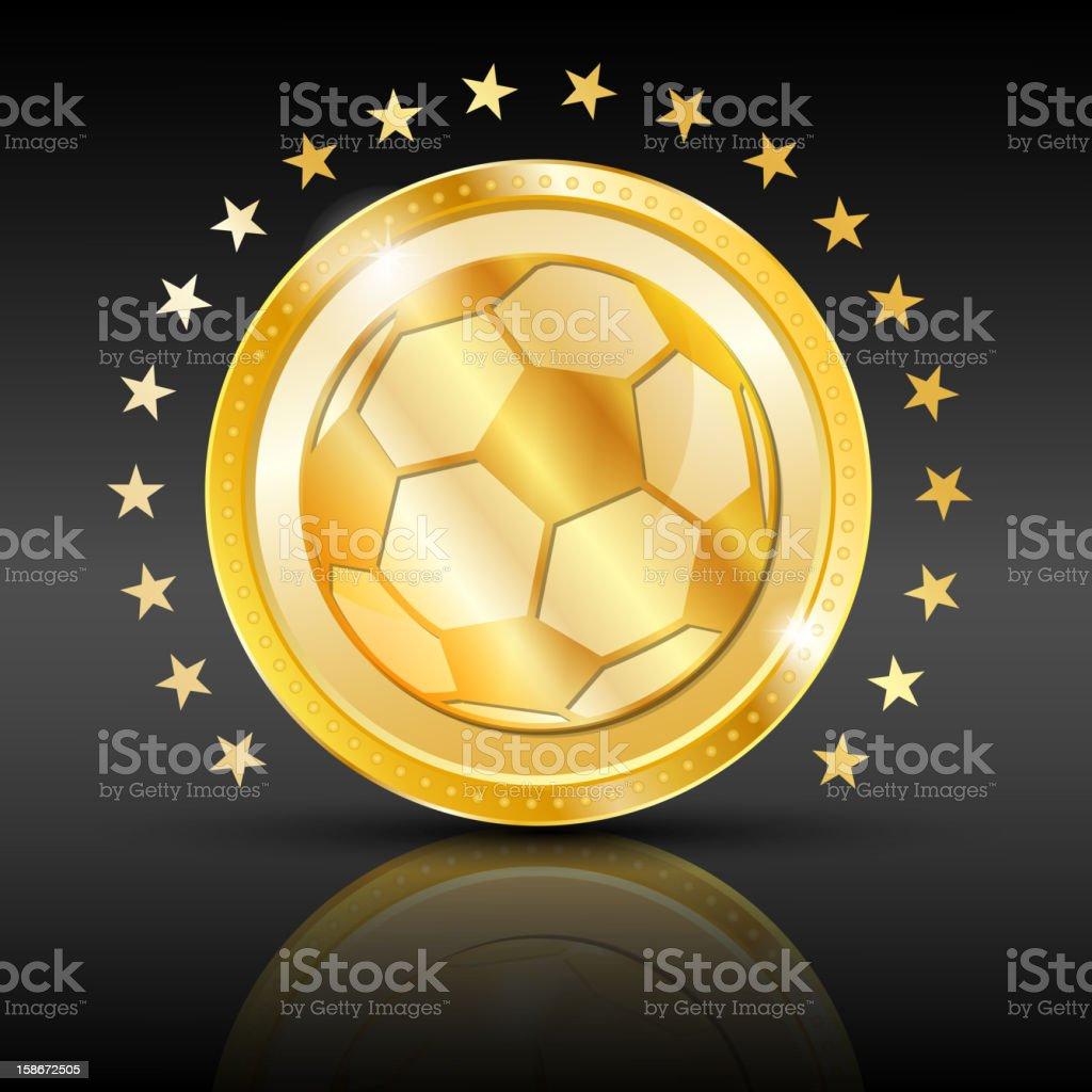 что за слово казино монеты футболисты