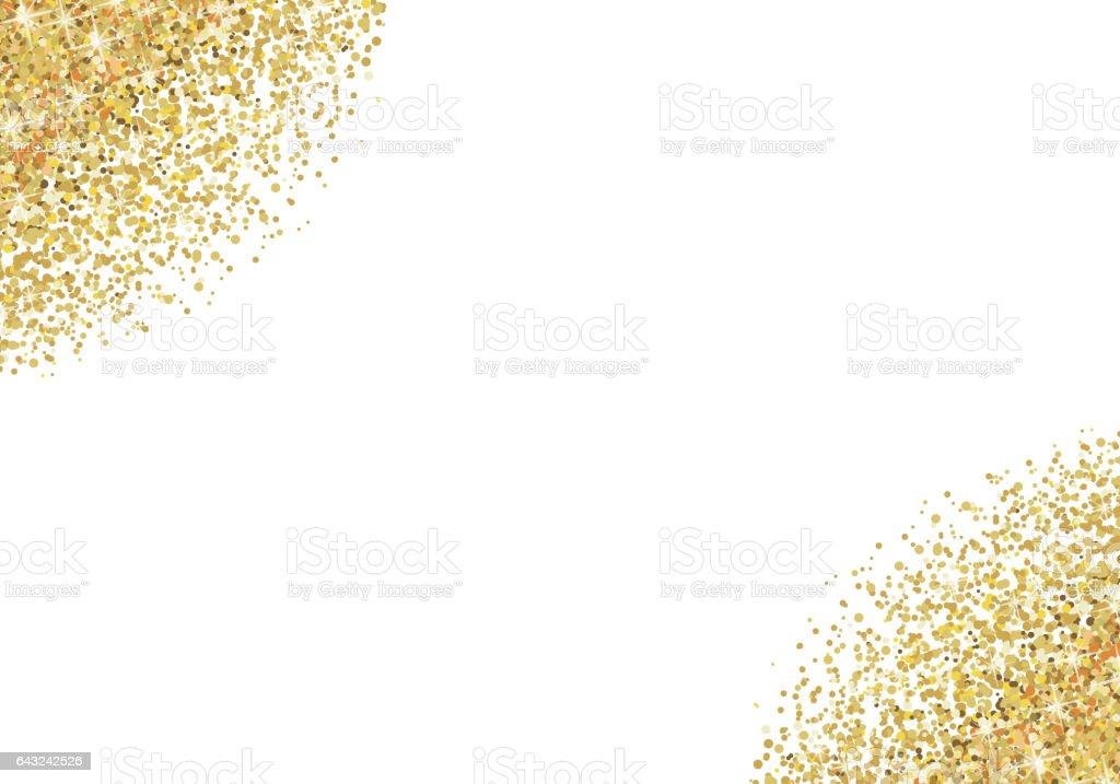 Beste Glitter Glasrahmen Fotos - Rahmen Ideen - markjohnsonshow.info
