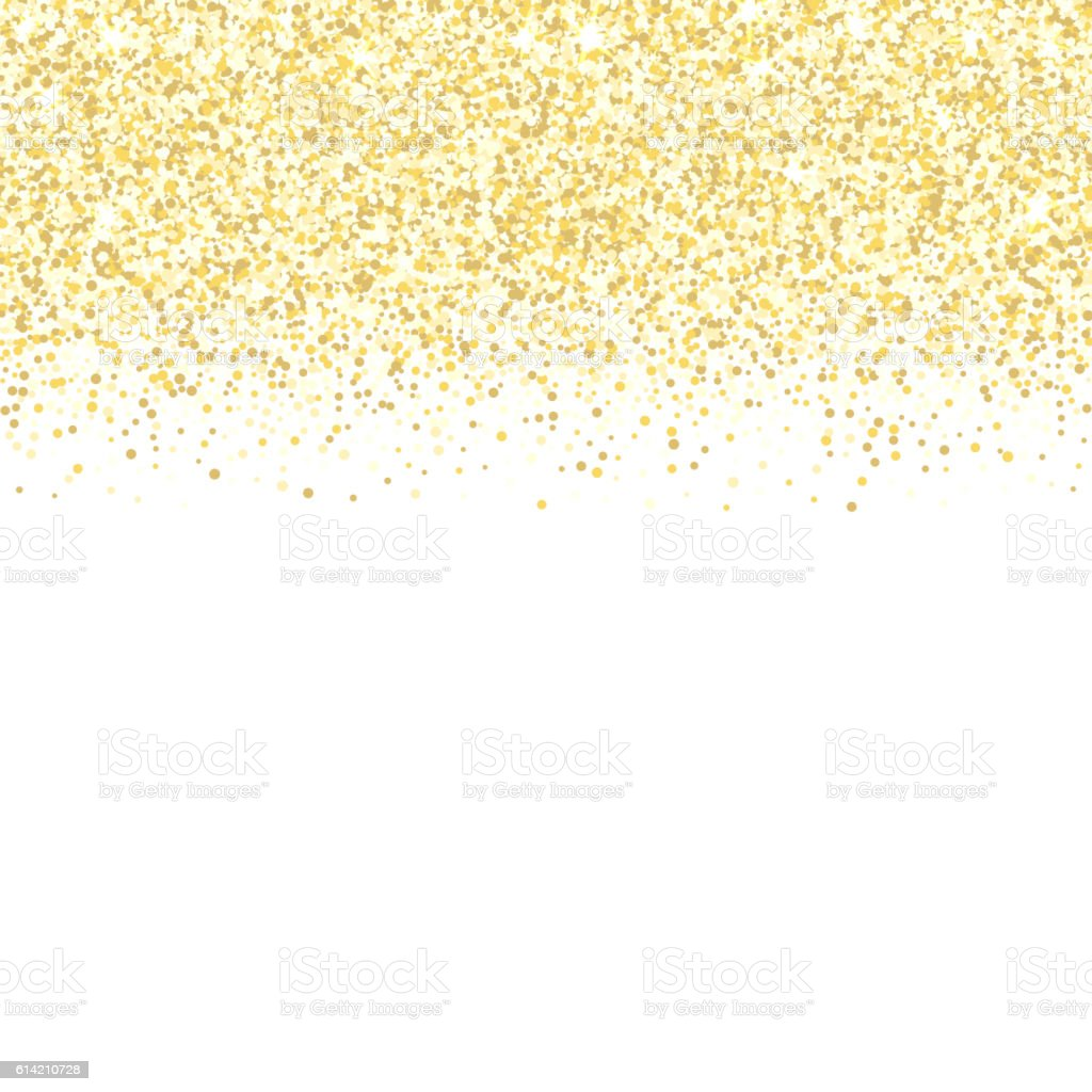 Shiny gold texture in photoshop
