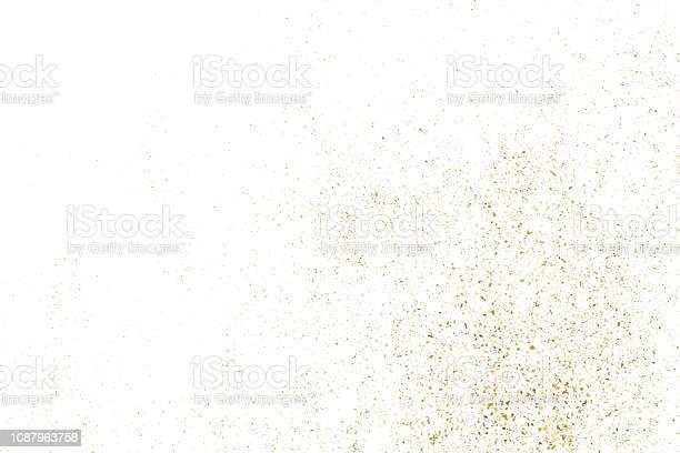 Gold glitter texture isolated on white vector id1087963758?b=1&k=6&m=1087963758&s=612x612&h=sb9t8fkj gwm31edjgcxssxplaxelcjnbc7kghptpo8=