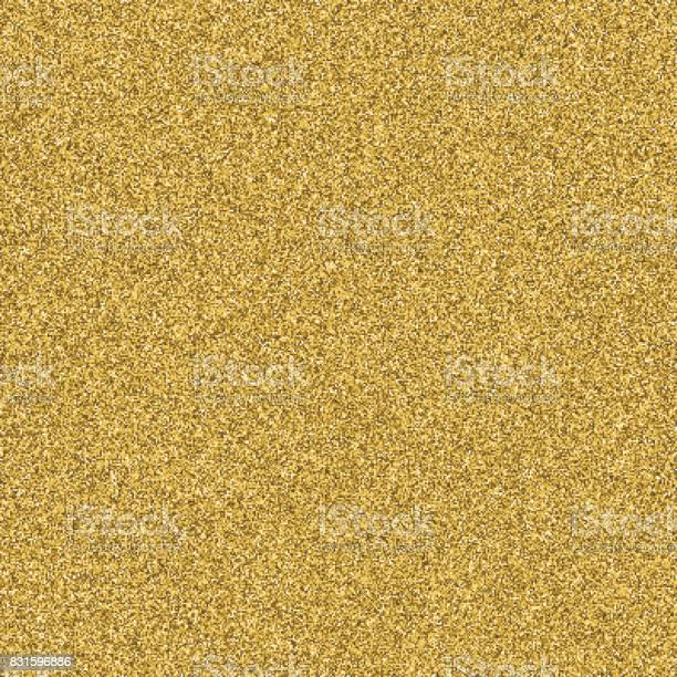 Gold glitter texture seamless vector for design layout background vector id831596886?b=1&k=6&m=831596886&s=612x612&h=z5d2rfelvyjhxxdyo8dvxe8vm tvym6ms0ugoz7gycy=