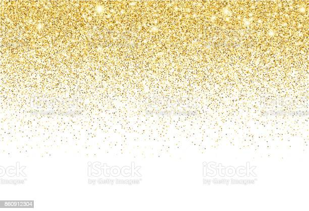 Gold glitter texture vector gradient background vector id860912304?b=1&k=6&m=860912304&s=612x612&h=bokpeqz2vgqudvsnmxoco bs4jo2mnm4gufnoqvyet8=