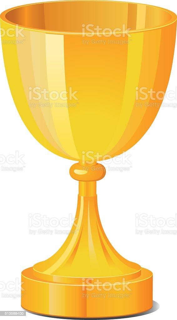 royalty free chalice clip art vector images illustrations istock rh istockphoto com communion chalice clipart communion chalice clipart free