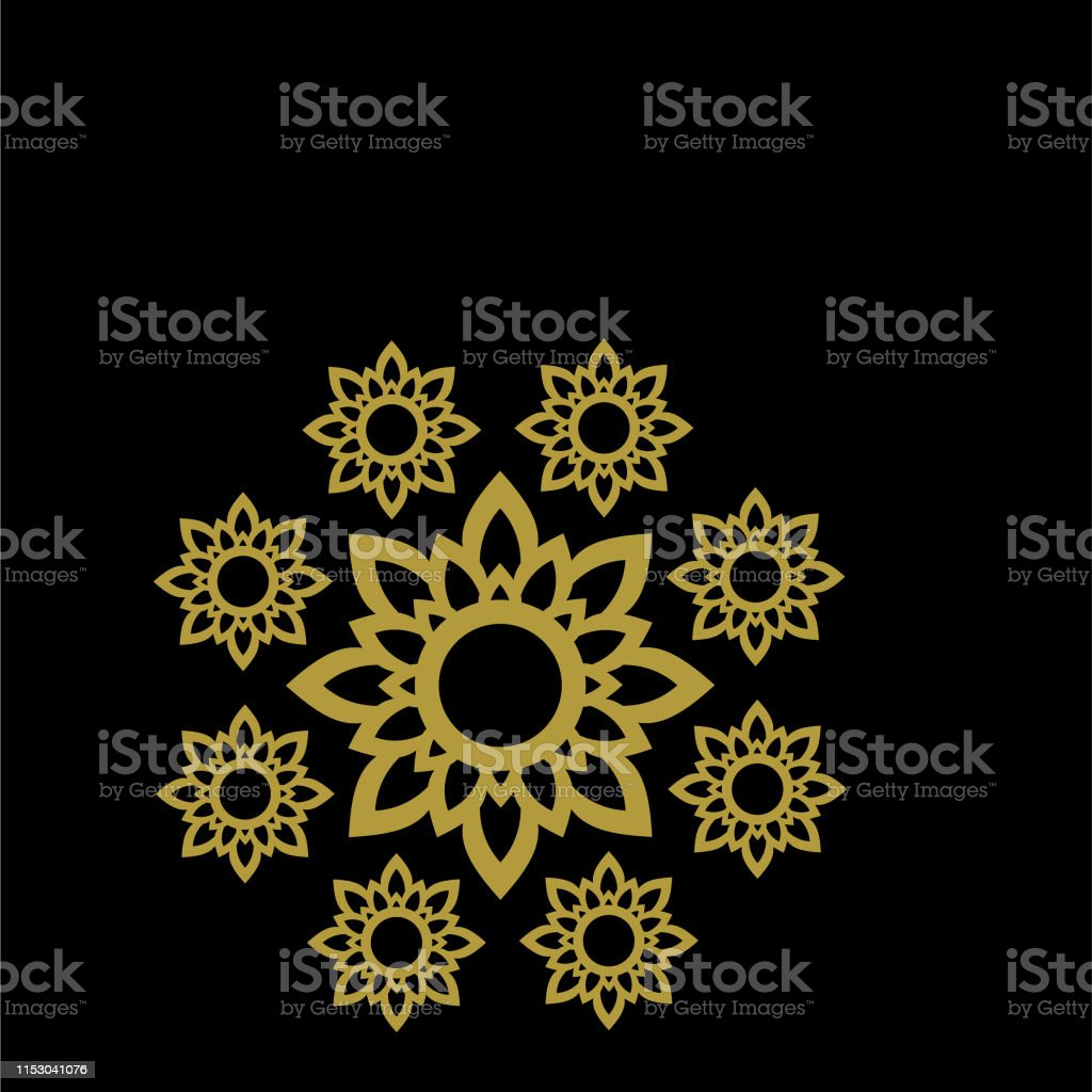 gold leaf ornament background stock illustration download image now istock https www istockphoto com vector gold leaf ornament background gm1153041076 313034002