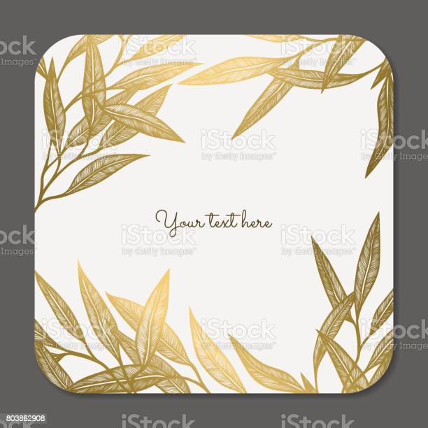 Gold leaves vector id803862908?b=1&k=6&m=803862908&s=612x612&h=tldgop9tgyinxyr7iepcwsbduozul7hquy9cmtowkbi=