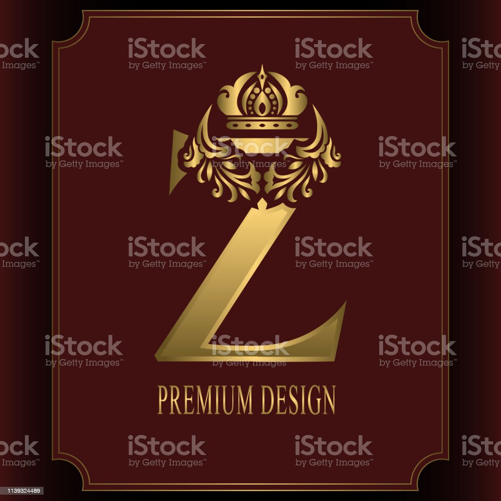 top 60 letter z tattoo designs clip art  vector graphics and illustrations