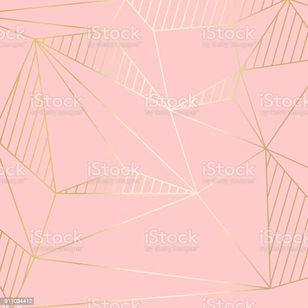 Gold line background abstract artistic of geometric background vector id911034412?b=1&k=6&m=911034412&s=612x612&h=zpot9u7upq97ez8aiqrcieqg0fd1e3rvaqhbcfdbmf8=