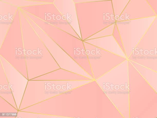 Gold line background abstract artistic of geometric background vector id911377998?b=1&k=6&m=911377998&s=612x612&h=9mnfwwtmopeswdt173iidfx7dijjap54kchi3dbpyyc=