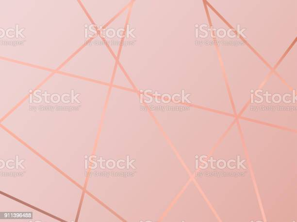 Gold line background abstract artistic of geometric background vector id911396488?b=1&k=6&m=911396488&s=612x612&h=zgcd04p8 klozptpikf5z9xbmnccfnbslpw1zzmauma=