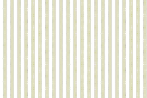 Gold lines wallpaper retro style Gold lines wallpaper retro style. Vector illustration. vertical stock illustrations