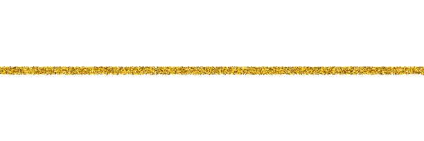 Gold Line Vector Art & Graphics | freevector.com