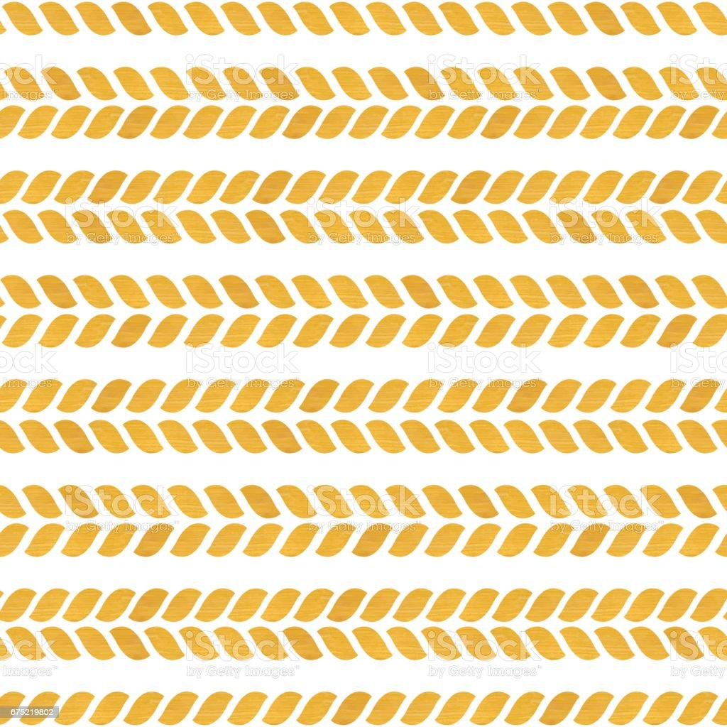 Gold seamless pattern. royalty-free gold seamless pattern stock vector art & more images of abstract