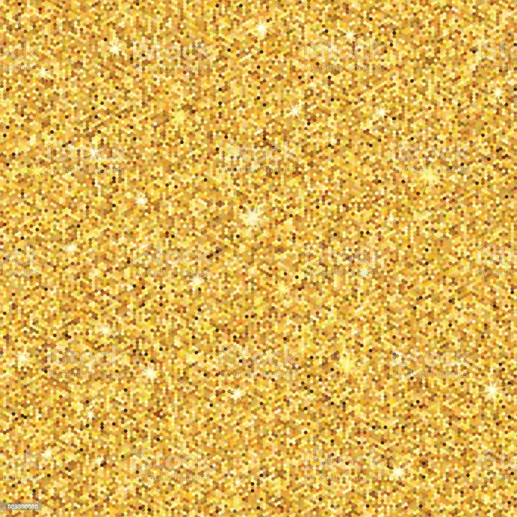 gold glitter background gold background royalty free gold sparkles gold