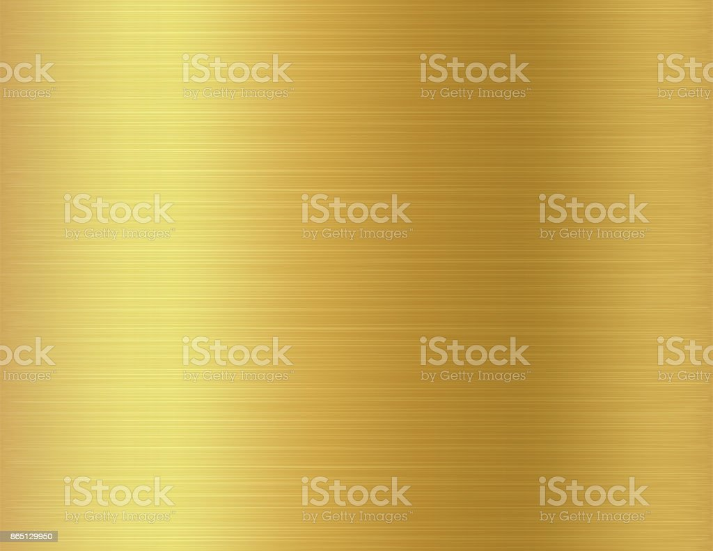 Gold Vector Background vector art illustration