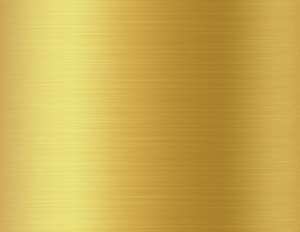 gold vector background - gold stock illustrations