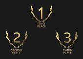 Golden awards