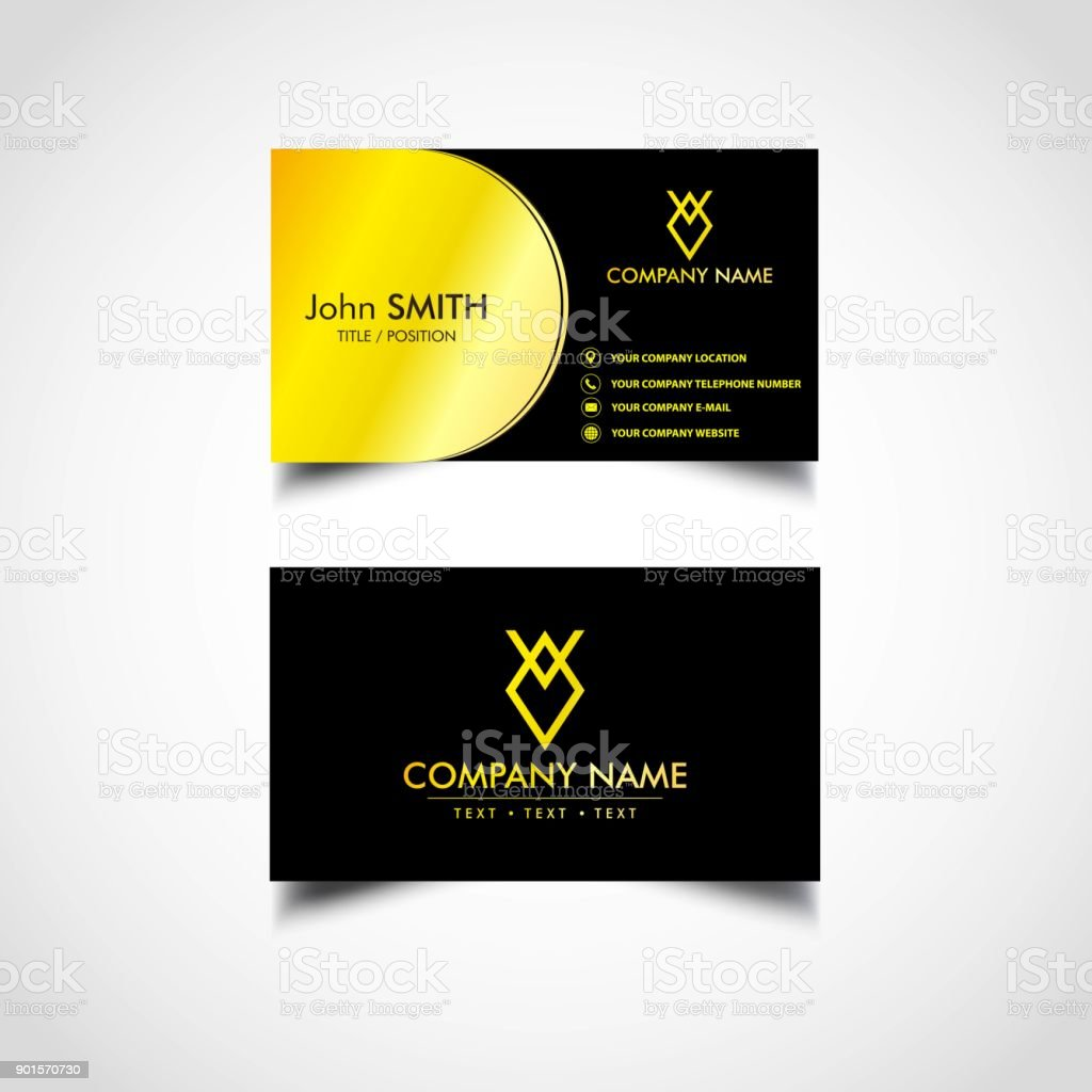 Us business card gallery free business cards nyu law business cards gallery free business cards us business card gallery free business cards golden magicingreecefo Images