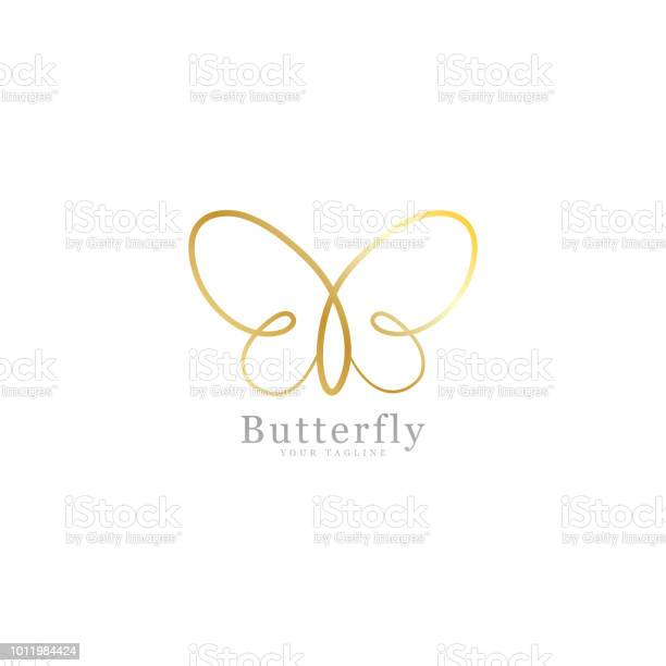 Golden butterfly vector id1011984424?b=1&k=6&m=1011984424&s=612x612&h=tihm1tfgvks6jmzw2bo8k mkonrpngzjhz1ifteovwi=
