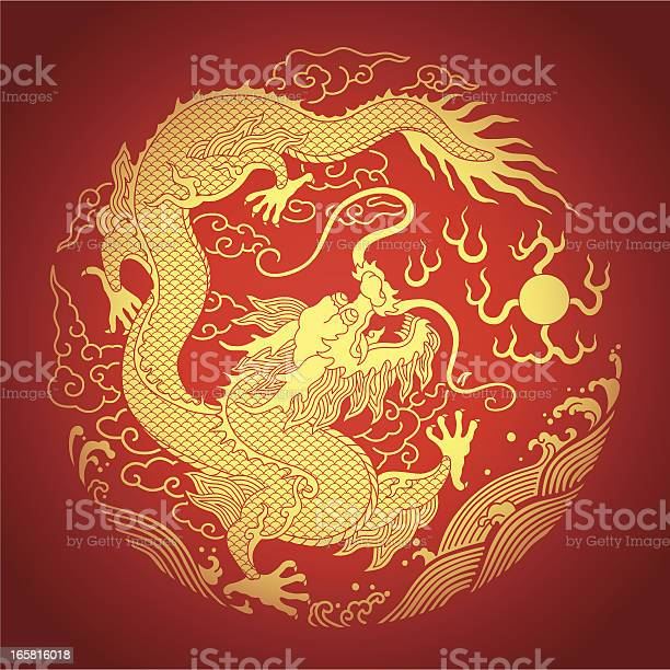 Golden chinese dragon on a red background vector id165816018?b=1&k=6&m=165816018&s=612x612&h=a cwb8ogkpcpbeydxelckjbehvphv gnih anix fm0=