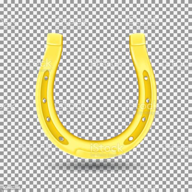 Golden horseshoe isolated on transparent backdrop vector id908932258?b=1&k=6&m=908932258&s=612x612&h=b launvtvgskdg2puzilalfy7q2h7aft3pgmhcjgotk=