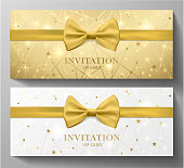Premium vip class design for Gift certificate, Voucher, Gift card