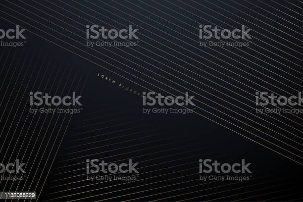 Golden lines abstract background vector id1132088229?b=1&k=6&m=1132088229&s=612x612&h=hwrlfv1lkrtsjfnxrokpjnd3fa5rprhfxfqxsy7u1ww=