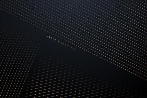 金線抽象背景向量圖形及更多亮粉圖片