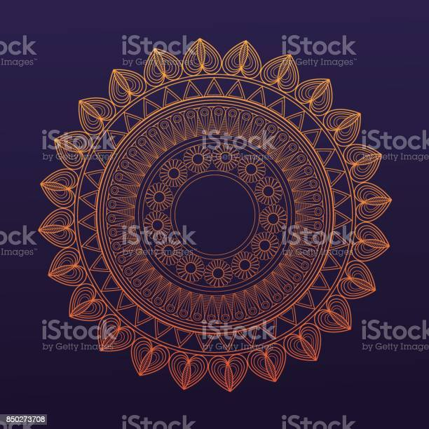 Golden mandala symbol healing union vector id850273708?b=1&k=6&m=850273708&s=612x612&h=vhxntul1reibtetunpvvq27fyca3ncuoscfpnpyzqk8=