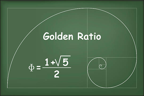 golden ratio essay The golden ratio in nature the golden ratio can also be found in nature one of the most common examples is snail shells if you draw a rectangle with proportions according to the golden ratio then consequently draw smaller golden rectangles within it, and then join the diagonal corners the golden ratio 4 with an arc, the result is a perfect.