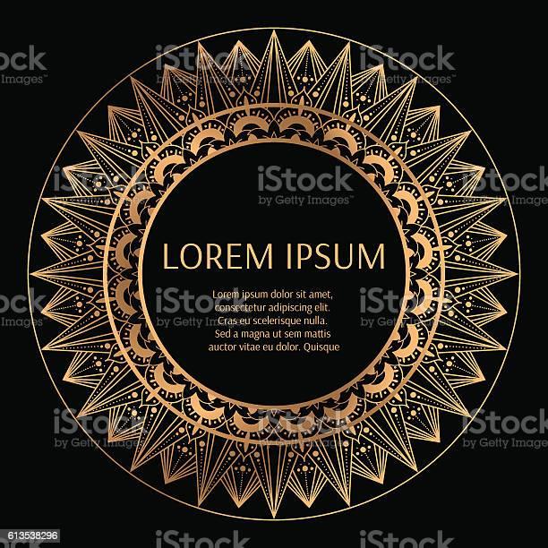 Golden round frame with black background vector vector id613538296?b=1&k=6&m=613538296&s=612x612&h=lndh9j 2hdfnrtt4 cdjihm2j aixu8xy e9miomrey=