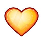 Kopfschmerzen Clipart Heart