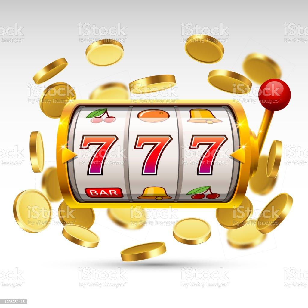 Wie casino blackjack spielen dnd