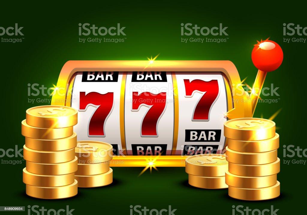 Casino filipino online games