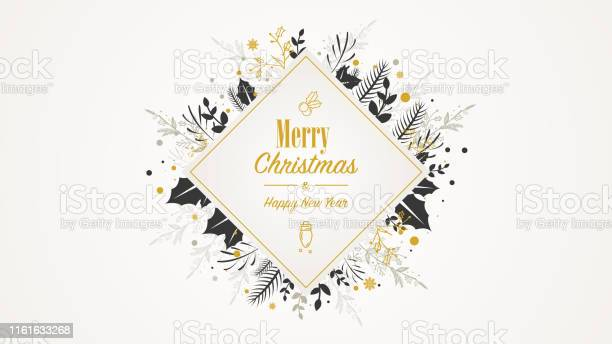 Golden square christmas placard with text vector id1161633268?b=1&k=6&m=1161633268&s=612x612&h=ihv1fo2 fmjxkjz8vm6mdxhubrp1elbikqvw1sspo98=