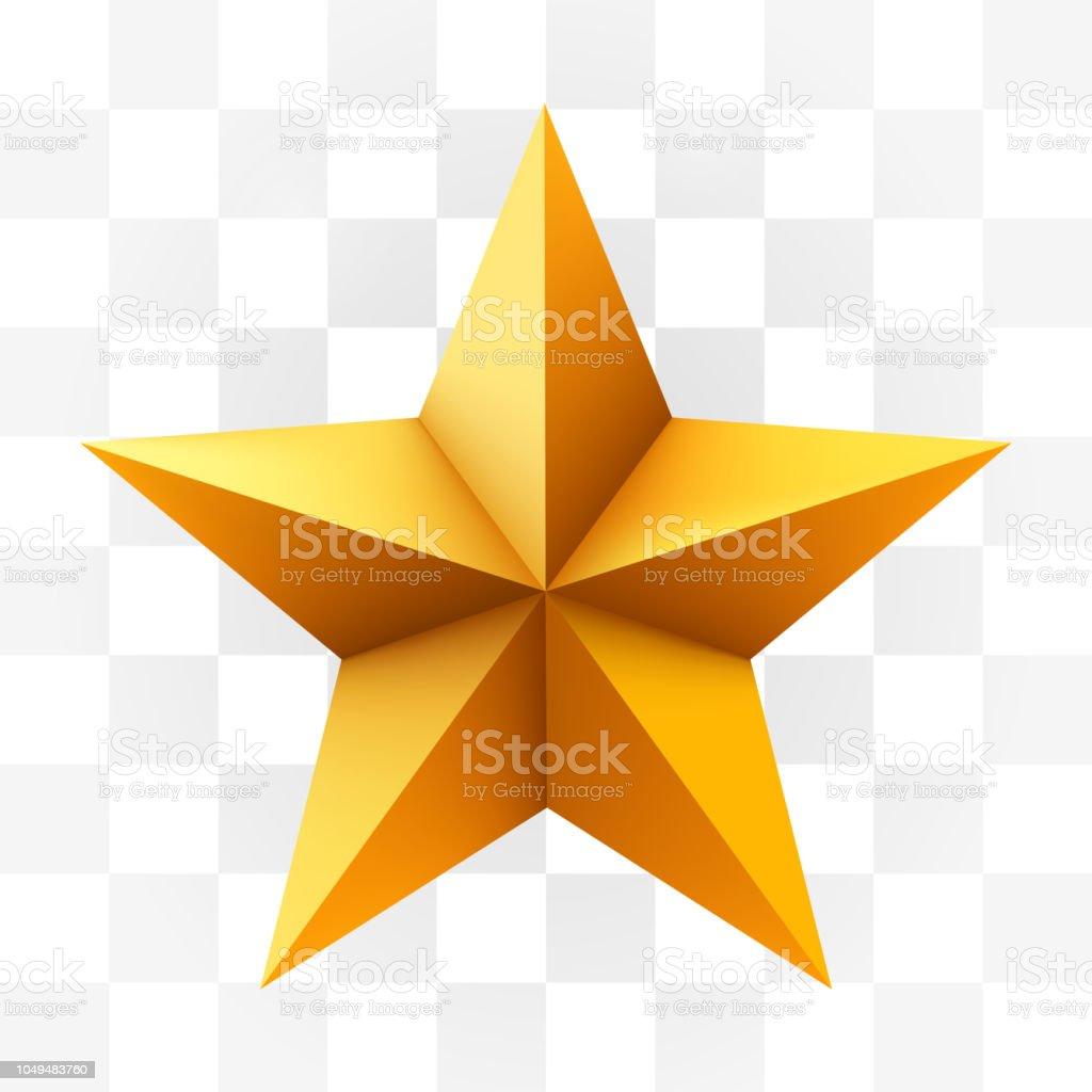 Stern hintergrund free
