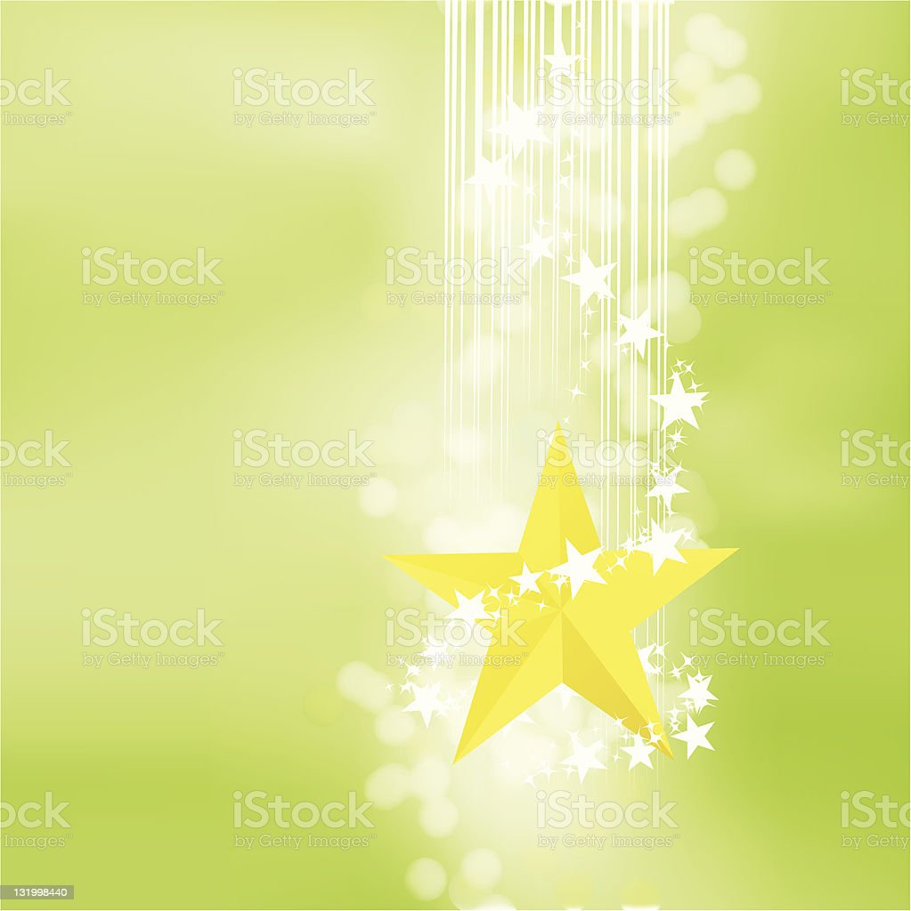 Golden star royalty-free golden star stock vector art & more images of bright